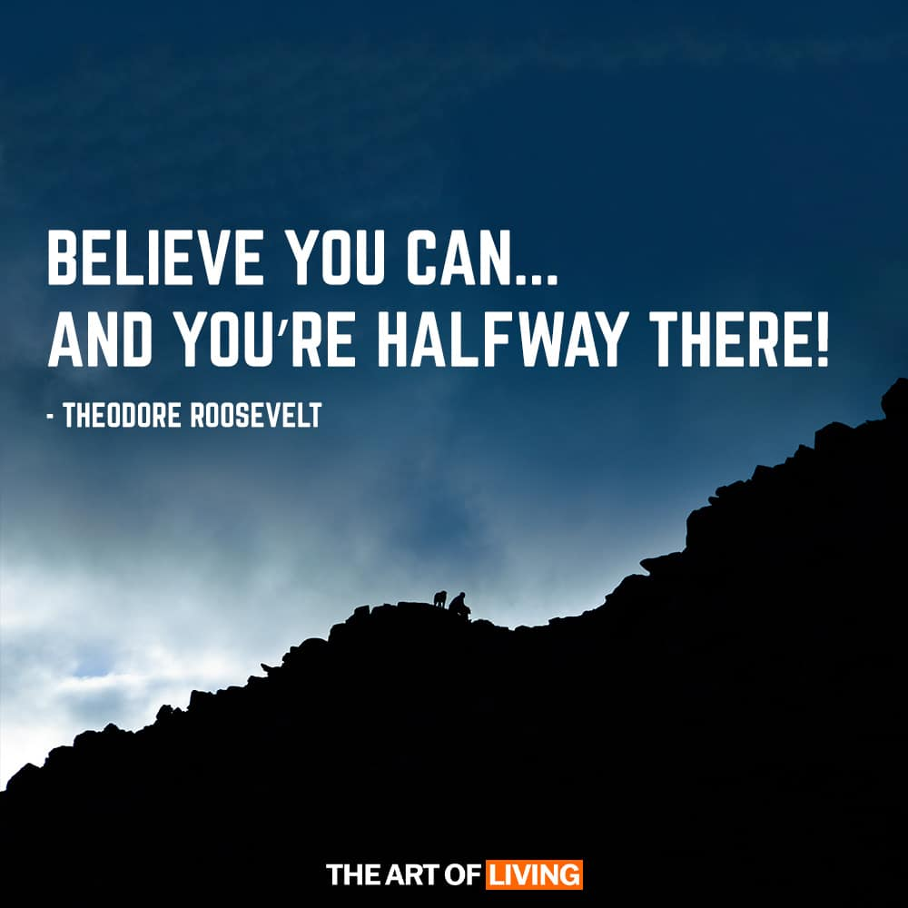 Time Quotes Theodore Roosevelt