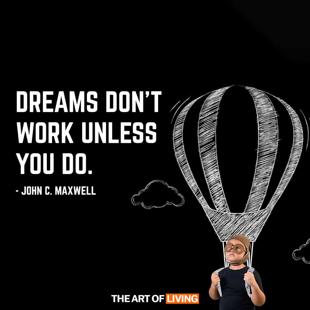 Time Quotes John C. Maxwell