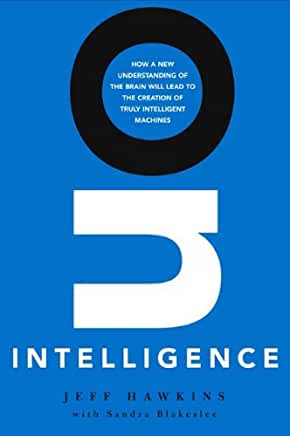 Best Books on Learning and Studying: On Intelligence