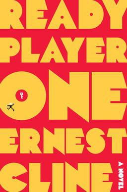 Best Sci-Fi Books: Ready Player One (Ready Player One, #1)