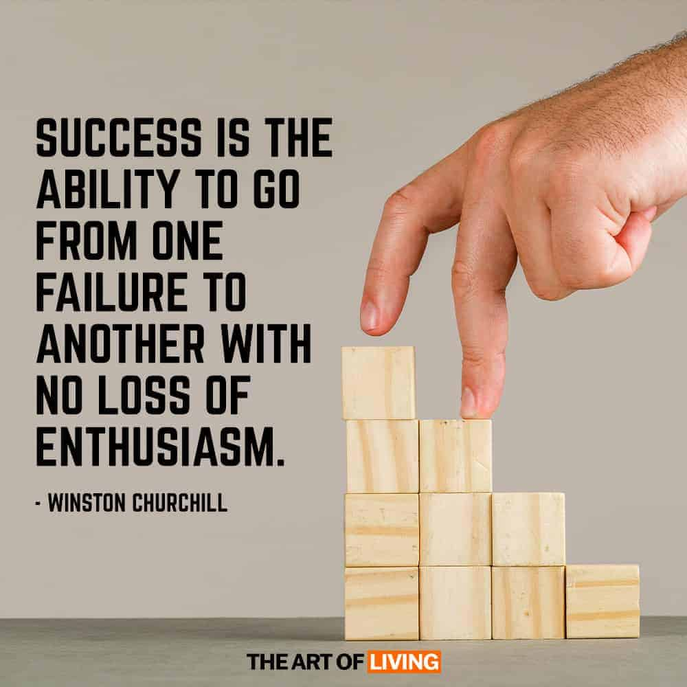 Time Quotes Winston Churchill
