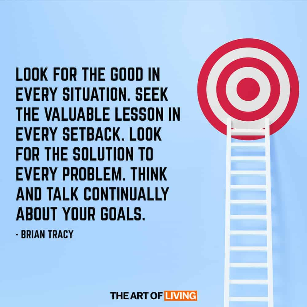 Time Quotes Brian Tracy