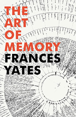 Best Books on Learning and Studying: The Art of Memory