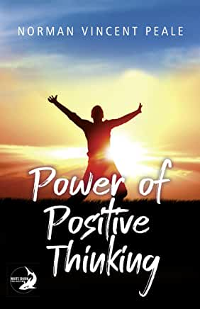 Books Like Who Moved My Cheese: The Power of Positive Thinking