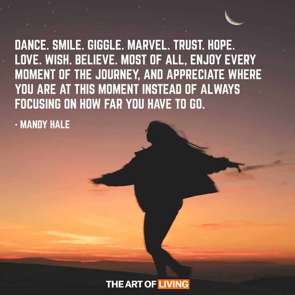 You Are Enough Quotes Mandy Hale