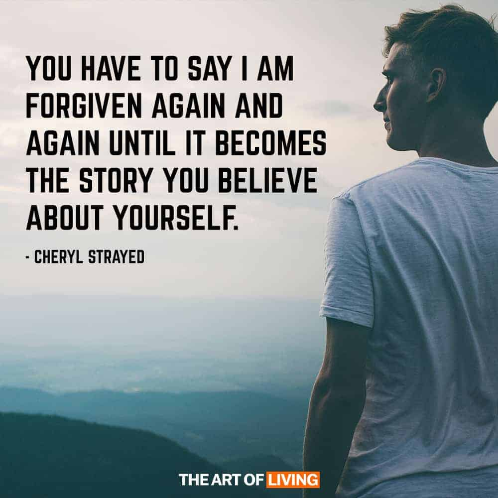 You Are Enough Quotes Cheryl Strayed